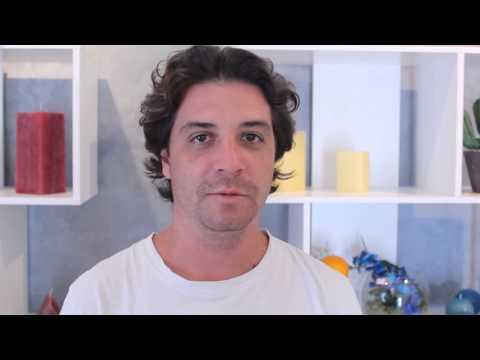 Depoimento Daniel Soncini