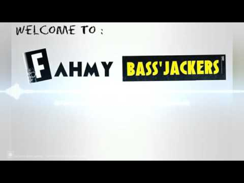 TUM HI HO - Fahmy Remix 2017