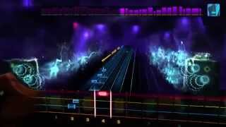 Rocksmith 2014 Edition - The Bachsmith Song Pack Video (EN) [HD+]