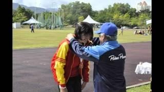 Kejohanan Sukan & Olahraga Kementerian Kesihatan Malaysia Ke27.04,07-07-2012