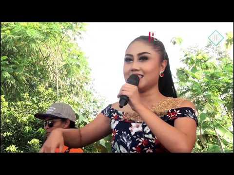 Juragan Empang   Voc  Anjara Agustin MONATA LIVE PEMALANG 2017