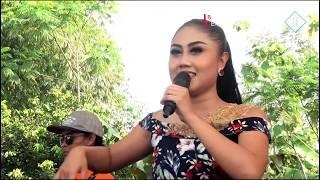 Juragan Empang   Voc  Anjara Agustin MONATA LIVE PEMALANG 2017 mp3 gratis