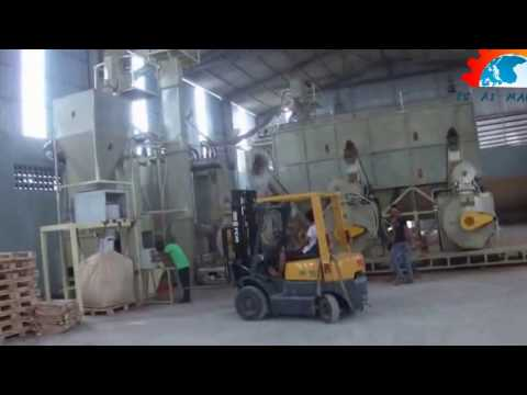 Yuxi Animal Cattle Pourtry Feed Pellet Mill Making Machine Plant Equipment Manufacturer