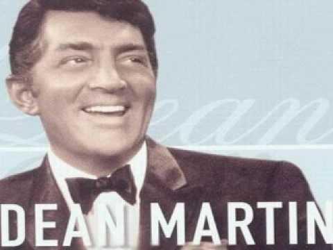 dean-martin-everybody-loves-somebody-uschischannel2