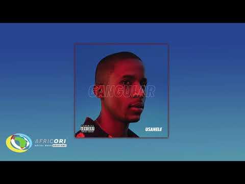 uSanele - Impahl' Edope [Feat. Stilo Magolide & Efelow] (Official Audio)