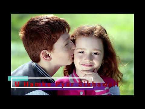 Romantic Love Song/Bhojpuri Whatsapp Status/karejwa ke paar ho gail