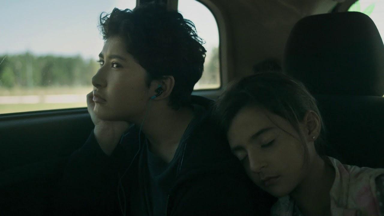 Movie of the Day: El nombre del hijo (2020) by Martina Matzkin