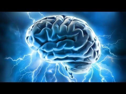 Brain Enhancer Pill