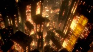 ghost in the shell 2 0 x inner universe amv