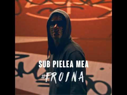 Carla's Dreams Sub Pielea Mea (Midi Culture Remix)