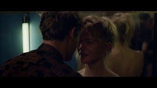 Соблазн-Трейлер 2019 ТН/ Sibyl 2019-Trailer French