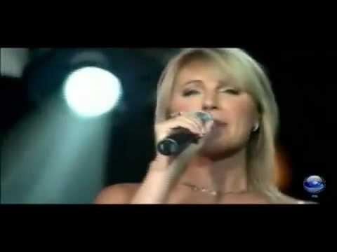 ABBA Medley  Dana Winner show