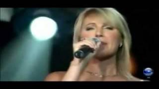 Dana Winner - ABBA Medley [show]