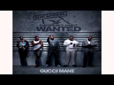 Gucci Mane Ft  Swizz Beatz  - Gucci Time
