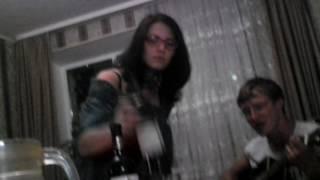 Хиты группы гитара!!!