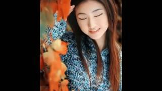 Download Video Xxx anak sd MP3 3GP MP4