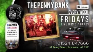 Penny Bank Public House 2