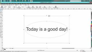 Corel Draw Tips & Tricks Moving objects around your page with the Ctrl and Shift Keys
