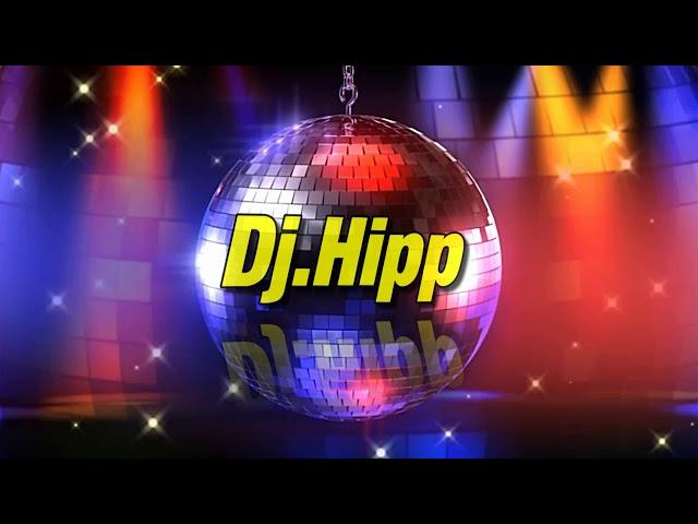 DJ.HIPP
