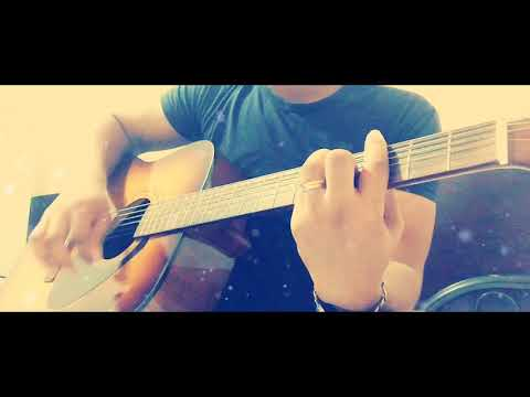 Baixar Nepali christian songs with guitar chords - Download Nepali ...