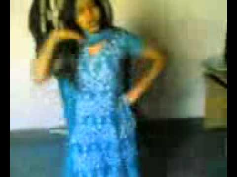 bangla hot damch