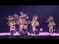 Berryz工房『大人なのよ!』(Berryz Kobo[I'm an adult!]) (Dance Shot Ver.)