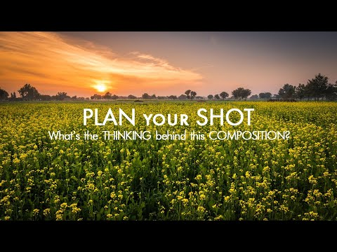Landscape and Portrait Photography | Punjab, Pakistan