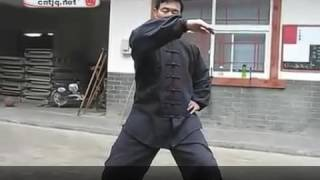 Chen Bing Reeling Silk  ( english sub ) Mp3