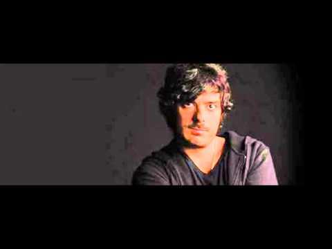 Martin Garcia - friskyRadio Artist of the Week - aug. 23, 2005