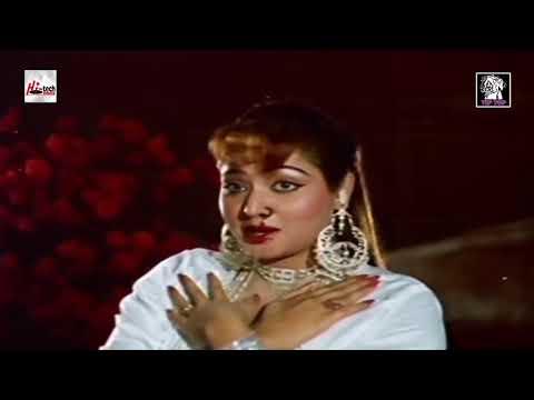 HO MOTI NATHLI DE   NAGIN JOGI - PAKISTANI FILM SONG