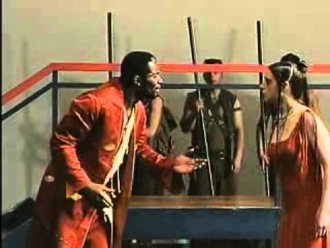 Greek Drama Ritual to Drama a