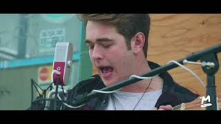 Video Dusty Sanders - Need You Now (Official Video) download MP3, 3GP, MP4, WEBM, AVI, FLV Juni 2018