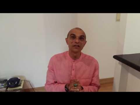 João Signorelli e sua série na Índia - pt 16