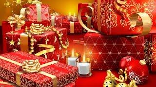 Доставка подарков. Бизнес идея