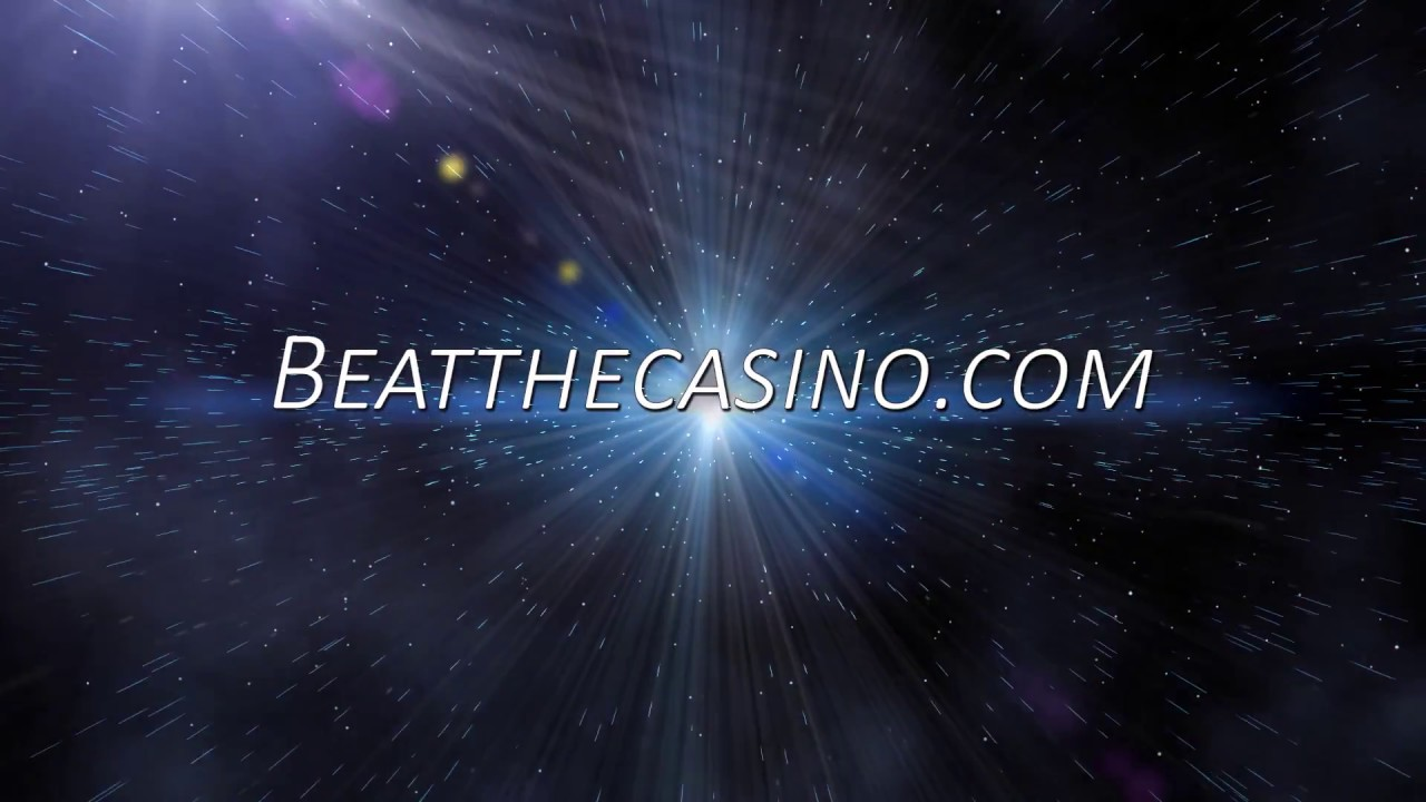 Beat The Casino Com