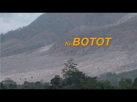 Ki Botot