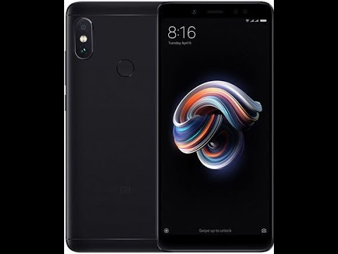 Xiaomi note 6 pro price in bd now