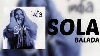 India - Sola ( Balada )