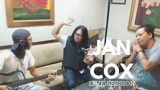 Toto Tewel & Baruna Feat Rush Tato - Pak Tua (JANCOX Live Session)