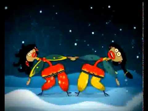 Hindi Jingle Bells
