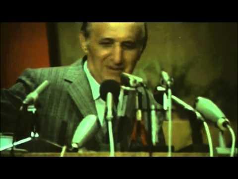Човек от народа   Тодор Живков 1981 г.