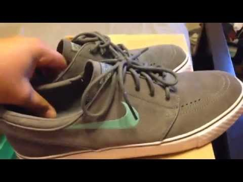 how to clean white nikes with bleach