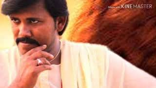 Download Ysr Jagan Dj 2019 Free Mp3 Song | Oiiza com