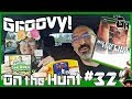 """On the Hunt: Episode 32 """"Groovy Games"""" Video Game Collecting"""