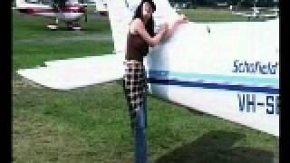 Repeat youtube video Aneta Nakovska   Beli drumovi