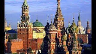 США: Москвичи жируют, а все остальные как же?