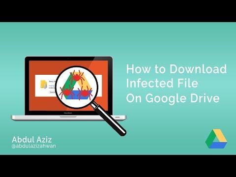 terbongkar!!-cara-mudah-mengatasi-tidak-bisa-download-file-yang-terinfeksi-virus-di-google-drive