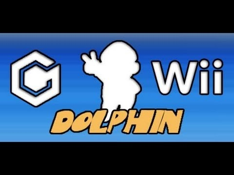 Dolphin 5.0 y Solucion error DLL (api-ms-win-crt-runtime-l1-1-0.dll)