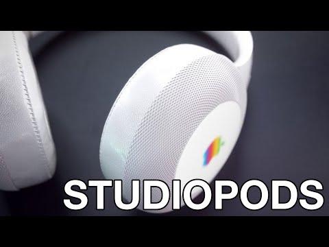 apple-headphones-(2020)-could-be-the-best-headphones-yet!