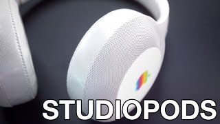 Apple Headphones (2020) Could be The BEST Headphones Yet!